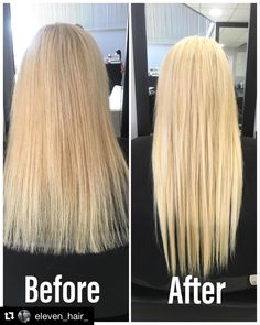 #exteforme #tapeinextensions #keratin #flat #rings #weft #russian #hair #55 #colors #eurosocap #by #seiseta #greece #top #quality #hairstyle #hairextensions #hairlove #extensionspecialis #beforeandafter #models #Indian #hairstylesforwomen #haircolor Tape In Hair Extensions, Keratin, New Hair, Hair Color, Hair Models, Long Hair Styles, Greece, Hairstyles, Indian