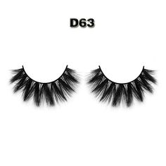 The silk lashes breaks through the restrict of animal fur, and helps the distributors to attract more customers who don't like animal fur.