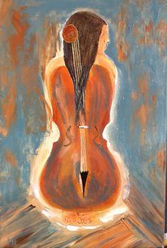 La musique et la femme