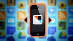 All the New Stuff in IFTTT for iOS, and What You Can Do with It