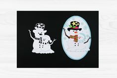 The gorgeous Tattered Lace Collection. For more information please visit www.tatteredlace.co.uk Christmas Characters, Snoopy, Paper Crafts, Lace, Cards, Fictional Characters, Collection, Paper Envelopes, Tissue Paper Crafts