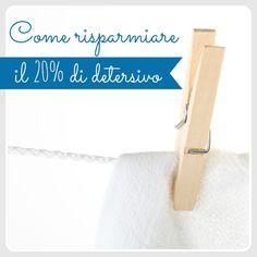 Share Tweet + 1 Mail Questa settimana ormai va così…ho voglia di parlarvi di argomenti casalinghi: dal sapone liquido per le mani fai da ...