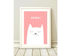 Poster Babykamer Pastel : Best friend images poster printing paper