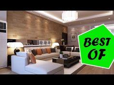 Modern Living Room Interior Design - http://news.gardencentreshopping.co.uk/garden-furniture/modern-living-room-interior-design/