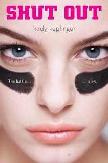 Let It be: Shut Out- Kody Keplinger