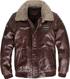get a chance to win a PME Legend vs Breitling Navitimer with this Leather Hudson Bomber Jacket at http://www.pme-legend.com/campaigns/pme-legend-vs-breitling
