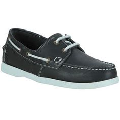 Sapato Casual #Samello #Fashion #Shoes