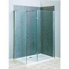 Enclosures screens on pinterest shower doors wet for 1700 high shower door