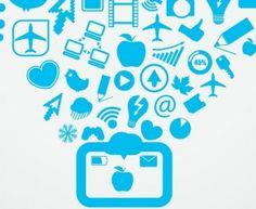 Schuldbekentenis van de contentmarketingbranche