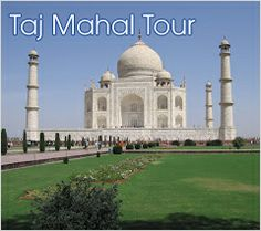 India Golden Triangle Tours Have Launch Discount Offer on Booking of Same Day Delhi Tour Or One Day Delhi Tour. Same Day Delhi Sight Seeing is Most Popular Short Tour in India.