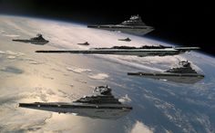 Tagged with wallpaper, starwars; Shared by Cool Star Wars Images Star Trek, Nave Star Wars, Star Wars Rpg, Star Wars Ships, Star Wars Spaceships, Star Wars Personajes, Star Wars Vehicles, Star Wars Images, Star Wars Wallpaper