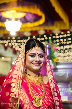 The wedding photography has changed a lot since our ancestors got married a few decades ago. The wedding photography industry has changed dramatically.  Whatsapp/call : 91 983-645-5424 ( any kind of photoshoot or portfolio ) https://www.facebook.com/marri... Website:http://www.marriagephotography...