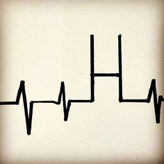 Fall rugby AND the #RugbyWorldCup are just around the corner! Whose heart rates are raising with all the impending excitment?! #Rugby #RugbyUnion #Rugby15s