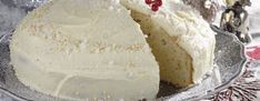 You searched for - Upfield Christmas Desserts, Christmas Time, Christmas Ideas, Cooking Time, Cooking Recipes, Greek Sweets, New Year's Cake, Greek Recipes, Vanilla Cake