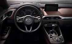 Genuine Mazda CX-7 CX-9 CX-5 Front Brake Pad Shim Kit L2Y6-33-29Z