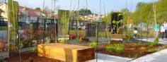 Festival Internacional Jardines Allariz - ohrizons