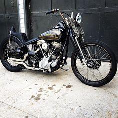 Vive la Harley-Davidson y el Custom en Internet. Para estar al día de Harley, Custom,...