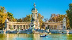Requisitos migratorios para viajar a España