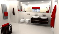 Room Design App For Mac Best Interior Design Software From Classy Free Bathroom Design Program Review