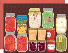 Canning Jars Boxed Blank Notecards Waste Not Paper,http://www.amazon.com/dp/B00BBKTJZ0/ref=cm_sw_r_pi_dp_SBxQsb01Y80AKP67