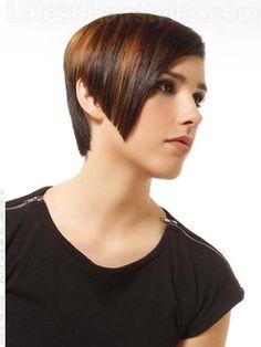 Top Ten Men Hairstyles - http://hairstyle.girls-s.net/top-ten-men-hairstyles/