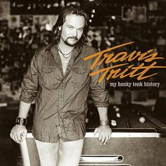Found The Girl's Gone Wild by Travis Tritt with Shazam, have a listen: http://www.shazam.com/discover/track/40338027