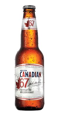 Love the taste of beer on a hot summer day. Enjoy it without the calories. Thank you Molson Canadian! I Need A Beer, Nostalgia, Canadian Girls, Beers Of The World, Beer Brands, Back In The Day, Summer Days, Beer Bottle, Drinks