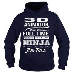 3D-ANIMATOR #jobtitle, #3DANIMATOR , #3D