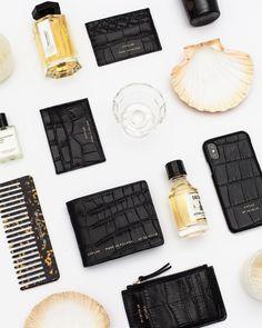 CHYLAK (@chylak.bags) • Zdjęcia i filmy na Instagramie Leather Accessories, Daniel Wellington, Gifts, Instagram, Presents, Favors, Gift