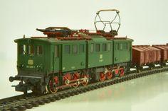Maerklin 3329 BR191099-1