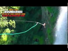 In this epic video compilation, we take a look at some people who faced their fears and earned their bragging rights by taking on the worlds highest. Abseiling, Rafting, Activities, Adventure, World, People, Adventure Movies, The World, Adventure Books