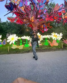 Vanessa Hudgens, Photo And Video, Plants, Instagram, Plant, Planets