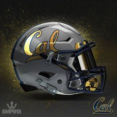 The Best College Football Alternate Helmet Concepts - College Football - Teams - Graphics - Players - Sport American Football, Football Usa, Football Drills, Vikings Football, Custom Football, Football Memes, Sport Football, Football Stuff, Football Photos