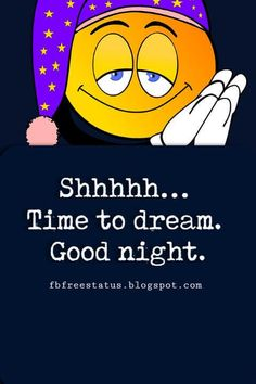 Cute good night quotes, messages and images Christmas Greetings Quotes Funny, Good Night Greetings, Good Night Wishes, Good Night Sweet Dreams, Funny Christmas, Funny Good Night Images, Funny Good Night Quotes, Good Morning Quotes, Funny Quotes