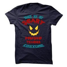 MUSIC TEACHER T Shirts, Hoodies Sweatshirts. Check price ==► http://store.customtshirts.xyz/go.php?u=https://www.sunfrog.com/Holidays/MUSIC-TEACHER-67387582-Guys.html?41382