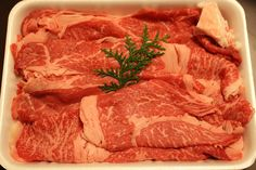 Things to keep in mind when buying meats: Check the Quality of the product! The first thing you should consider when buying meats is the quality of the meat. Turkey, Favorite Recipes, Beef, Giacomo Balla, Futurism, Spirit, Foods, Check, House