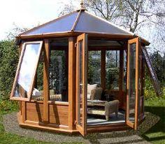 hot tub gazebo plans diy pdf download corner loft bed plans - Screened Gazebo