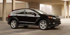 2014 Acura RDX #acura #RDX #courtesyacura #littleton #suv #Colorado #luxury #2014RDX #luxurySUV #newvehicles