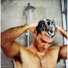 The Pinterest 100: Grooming & Beauty. eHow's 8 Grooming Tips Every Guy Should Know.