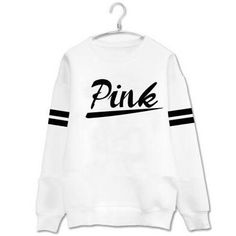 Autumn new arrivla girl's generation taeyeon same o neck sweatshirt fashion letters/stripes printing pullover hoodie for women