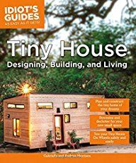 350 Sq Ft Tiny House Floorplan Tiny home Take a moment to enjoy this families story of making the decisions on how their Tiny House w...