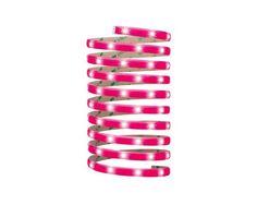 Svítidlo P 70507 YourLED, #led #diod #hitech #decorative #ledstripes #safeenergy #lowenergy #paulmann Led, Coca Cola, Beverages, Stripes, Canning, Coke, Home Canning, Cola, Conservation