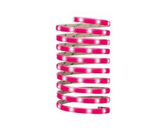 Svítidlo P 70507 YourLED, #led #diod #hitech #decorative #ledstripes #safeenergy #lowenergy #paulmann