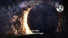 Bikkurim (Primicias) - LVE Acappella