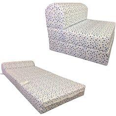 Blue Butterflies Twin Size Chair Fold Foam bed 1.8LBs Density Sofa Beds 6x32x70 D&D Futon Furniture http://www.amazon.com/dp/B00JAOV9IE/ref=cm_sw_r_pi_dp_-BnQwb0MGCJ68