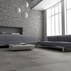 11 Best Golv Images Home Decor Furniture Home