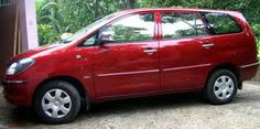 Rent Innova Car in Bangalore at CK Cabs.City Taxi,Airport Taxi,Car rentals,Taxi Services in Bangalore.http://ckcabs.com