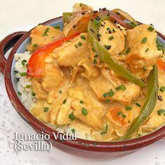 pollo-curry-vidal