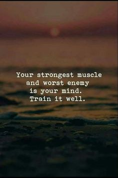 50 Most Powerful Strong Mind Quotes & Sayings to Inspire You - Zitate Short Inspirational Quotes, Great Quotes, Motivational Quotes, Wisdom Quotes, True Quotes, Quotes To Live By, Rich Quotes, Be True To Yourself Quotes, Strong Mind Quotes