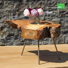 3 - einiger Coffeetable aus dem Apfelbaum George Nakashima, Table, Furniture, Home Decor, Reclaimed Wood Table Top, Elm Tree, Conference Table, Apple Tree, Decoration Home